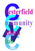 Chesterfield Community Netball Club